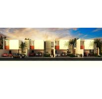 Foto de casa en venta en  , leandro valle, mérida, yucatán, 2291466 No. 01
