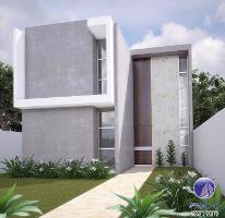 Foto de casa en venta en  , leandro valle, mérida, yucatán, 2323457 No. 01