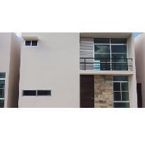 Foto de casa en venta en, leandro valle, mérida, yucatán, 2510372 no 01