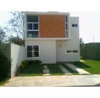 Foto de casa en venta en  , leandro valle, mérida, yucatán, 2531551 No. 01