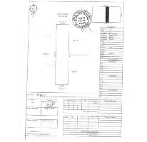 Foto de terreno habitacional en venta en  , leandro valle, mérida, yucatán, 2564250 No. 01