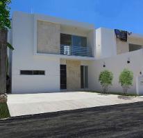 Foto de casa en venta en  , leandro valle, mérida, yucatán, 2617922 No. 01