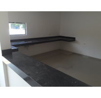 Foto de casa en venta en  , leandro valle, mérida, yucatán, 2620709 No. 01