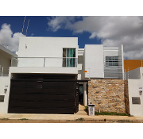Foto de casa en renta en  , leandro valle, mérida, yucatán, 2629001 No. 01