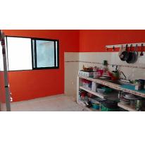 Foto de casa en venta en  , leandro valle, mérida, yucatán, 2637937 No. 01