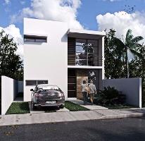 Foto de casa en venta en  , leandro valle, mérida, yucatán, 2789849 No. 01