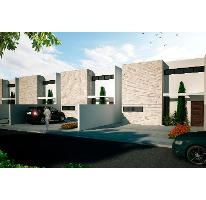 Foto de casa en venta en  , leandro valle, mérida, yucatán, 2805310 No. 01