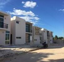 Foto de casa en venta en  , leandro valle, mérida, yucatán, 2894006 No. 01
