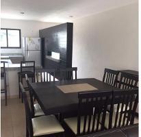 Foto de casa en venta en  , leandro valle, mérida, yucatán, 2961773 No. 01