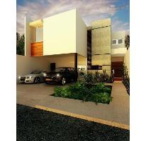 Foto de casa en venta en  , leandro valle, mérida, yucatán, 2993151 No. 01