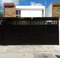 Foto de casa en venta en  , leandro valle, mérida, yucatán, 3526620 No. 01