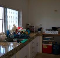 Foto de casa en venta en  , leandro valle, mérida, yucatán, 3526620 No. 05