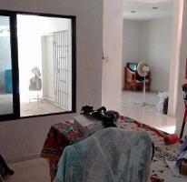 Foto de casa en venta en  , leandro valle, mérida, yucatán, 3646317 No. 01