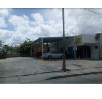 Foto de local en renta en  , leandro valle, mérida, yucatán, 3861405 No. 01