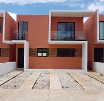 Foto de casa en venta en  , leandro valle, mérida, yucatán, 3979154 No. 03