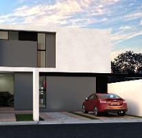 Foto de casa en venta en  , leandro valle, mérida, yucatán, 0 No. 01