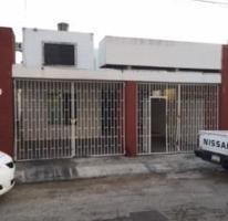 Foto de casa en venta en  , leandro valle, mérida, yucatán, 4465550 No. 01