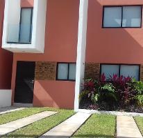 Foto de casa en venta en  , leandro valle, mérida, yucatán, 4483132 No. 01