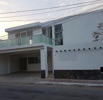 Foto de casa en venta en  , leandro valle, mérida, yucatán, 4642399 No. 01