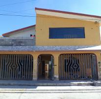 Foto de casa en venta en  , leandro valle, monclova, coahuila de zaragoza, 3889238 No. 01