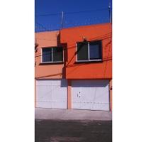 Foto de casa en venta en, leandro valle, morelia, michoacán de ocampo, 1914731 no 01