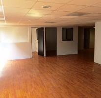 Foto de oficina en renta en lebinitz 00, anzures, miguel hidalgo, distrito federal, 0 No. 01