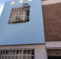 Foto de casa en venta en lechuza 8-a , bulevares del lago, nicolás romero, méxico, 4196643 No. 01