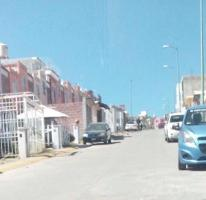 Foto de casa en venta en lechuza 8-a, bulevares del lago, nicolás romero, méxico, 0 No. 01
