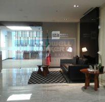 Foto de oficina en renta en legaria, 10 de abril, miguel hidalgo, df, 759117 no 01