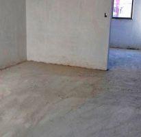 Foto de departamento en venta en, legaria, miguel hidalgo, df, 1088595 no 01