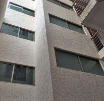 Foto de departamento en venta en, legaria, miguel hidalgo, df, 1643942 no 01