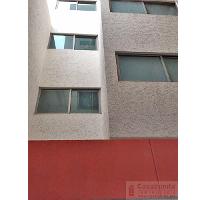 Foto de departamento en venta en, legaria, miguel hidalgo, df, 1256443 no 01