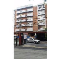 Foto de departamento en venta en  , legaria, miguel hidalgo, distrito federal, 2965996 No. 01