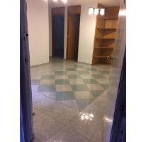 Foto de departamento en venta en  , legaria, miguel hidalgo, distrito federal, 2981887 No. 01