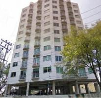 Foto de departamento en venta en  , legaria, miguel hidalgo, distrito federal, 3934928 No. 01