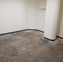 Foto de oficina en renta en leibnitz 0, anzures, miguel hidalgo, distrito federal, 0 No. 01