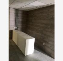 Foto de oficina en renta en leibnitz 00, anzures, miguel hidalgo, distrito federal, 4581712 No. 01