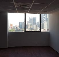 Foto de oficina en renta en leibnitz 11, anzures, miguel hidalgo, distrito federal, 0 No. 01