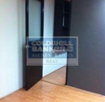 Foto de oficina en renta en leibnitz, anzures, miguel hidalgo, df, 1755757 no 01