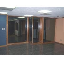 Foto de oficina en renta en  , anzures, miguel hidalgo, distrito federal, 1877954 No. 01