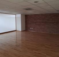 Foto de oficina en renta en leibnitz , anzures, miguel hidalgo, distrito federal, 3580538 No. 01