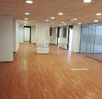 Foto de oficina en renta en leibnitz , anzures, miguel hidalgo, distrito federal, 4209431 No. 01