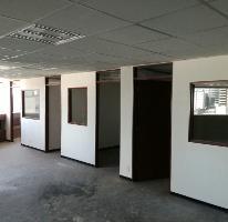 Foto de oficina en renta en leibnitz , anzures, miguel hidalgo, distrito federal, 4209485 No. 01