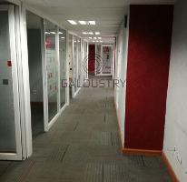 Foto de oficina en renta en leibnitz , anzures, miguel hidalgo, distrito federal, 4209805 No. 01