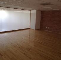 Foto de oficina en renta en leibnitz , anzures, miguel hidalgo, distrito federal, 4210276 No. 01