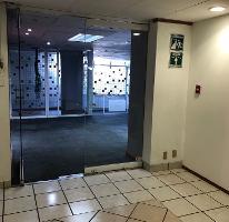 Foto de oficina en renta en leibnitz , anzures, miguel hidalgo, distrito federal, 4212398 No. 01