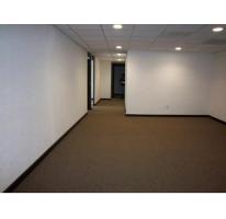 Foto de oficina en renta en leibntiz 17, anzures, miguel hidalgo, distrito federal, 2540597 No. 01