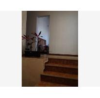 Foto de casa en venta en  1, la lejona, san miguel de allende, guanajuato, 2655902 No. 01
