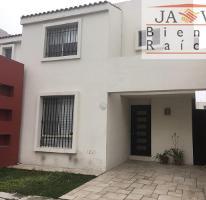 Foto de casa en venta en lemans 1221, cumbres san agustín 1 sector, monterrey, nuevo león, 0 No. 01