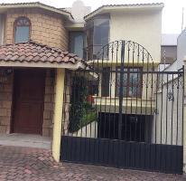 Foto de casa en venta en lemans 151 , villa verdún, álvaro obregón, distrito federal, 4037652 No. 01